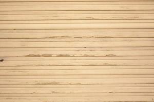 Ancient rough texture wood photo