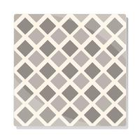 seamless textures tiles gray scale paving floor vector