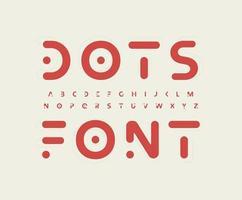 Tribal futuristic alphabet letter font. Modern logo typography. Minimal nordic vector techno folk typographic design. Techno space type for logo, headline, title, monogram, lettering, branding