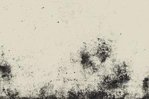 Abstract texture of old concrete wall,Grunge cement textured abstract background,Scratch old wall, Close up dirty and rough texture photo