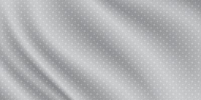 Japanese fabric traditional background with silk texture. vector