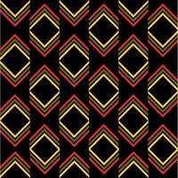 geometry pattern abstraction vector