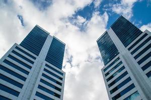 World Trade Center Montevideo photo