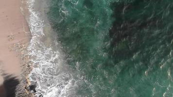 beach nature footage video landscape