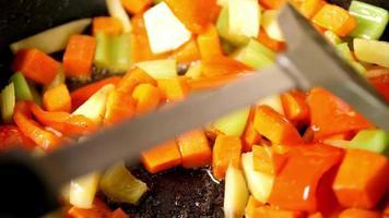 cocina casera comida cocina cocinando comida comida cocinando pan videos hd