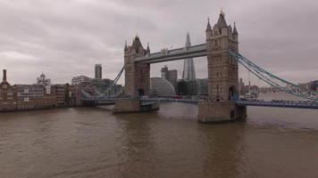 london city, england video