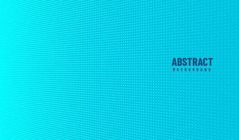Abstract light blue dotted pattern perspective background. Modern and minimal element. Vertical repeat geometric grid. You can use for cover template, poster, banner web, flyer. EPS10 vector