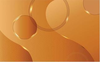 Luxury abstract vector abstract golden luxury backgrounds