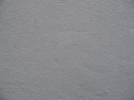 Grey wall as a background texture photo
