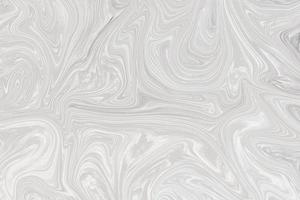 Background under the texture of marble photo