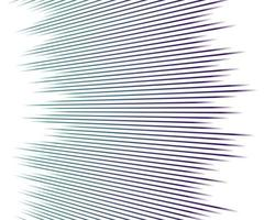 Abstract waves and lines pattern for your ideas. Diagonal Striped Background, template background texture. wallpaper. Digital paper for page fills, web designing, textile print  - Vector illustration