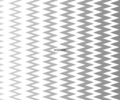 Wave line and wavy zigzag pattern lines. Abstract wave geometric texture dot halftone. Chevrons wallpaper. Digital paper for page fills, web designing, textile print. Vector art.