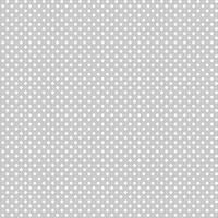 seamless black line twisted rope weave pattern vector