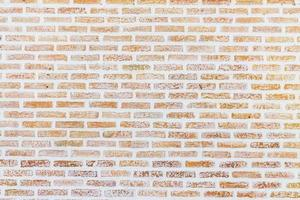 Old brick wall textures photo