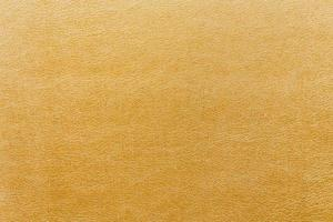 Abstract gold leather textures photo