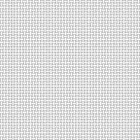 black line basket weave seamless vector pattern