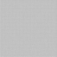black line brickwork seamless vector pattern