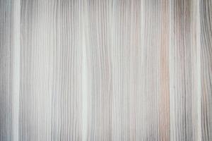 texturas de madera vieja para el fondo foto