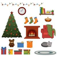 Christmas Lights Clip Art Vector Art Icons And Graphics For Free Download