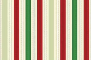 Abstract stripy seamless pattern. Ethnic tribal ornamental wallpaper. Geometric striped folk background. Ethnic stripe motif for wrapping, wallpaper, fabric, textile, embroidery vector