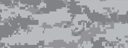 Auto Digital Camo Designs vector
