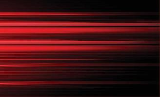 motion abstract background vector