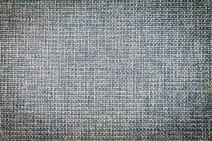 fondo de texturas de algodon foto
