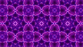 Three Small Fast Kaleidoscope video