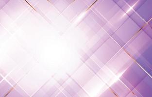 Luxury Pastel Purple Background vector