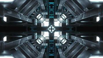 tecnología de apertura video bengala concepto moderno fondo web hd 4k