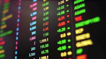 business stats market video internet online stats technology