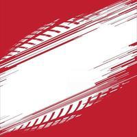 Tire vector Background illustration design