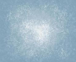 Abstract background texture photo