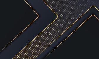Glitter BG 7.eps vector