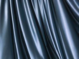 Fabric texture background photo