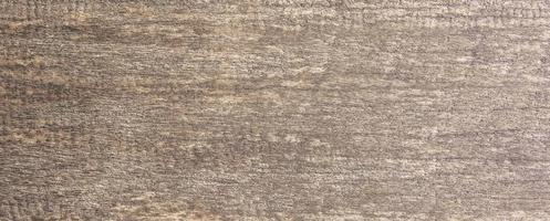 Wood texture background, wood pattern texture. photo