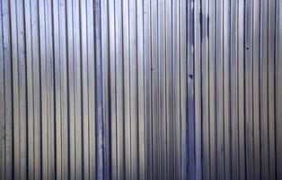 Metal door industry photo