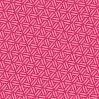 Triangles Pattern, Abstract Triangles Background vector