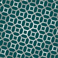 ABSTRACT GEOMETRIC PATTERN, GEOMETRICAL BACKGROUND vector