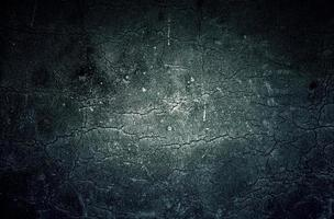 textura de madera agrietada foto