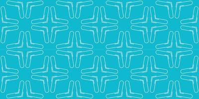 Abstract pattern. paper clip background. light color  texture.  vector illustration