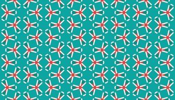 Abstract pattern. triangle background. bright colors pattern vector