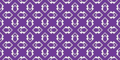 Pattern geometry of hexagon background.Vector illustration vector