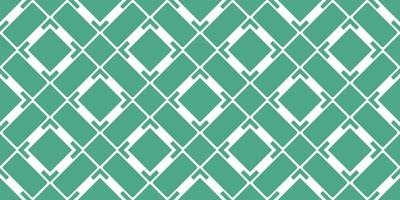 Striped geometric seamless pattern backgrounds Vector illustration