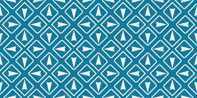 Abstract background pattern arrow.Vector illustration vector