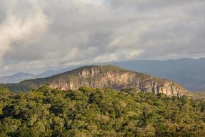 ibitipoca minas gerais brasil foto