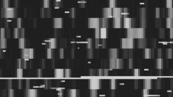 Digital Video Malfunction - Loop