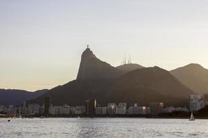 look of the neighborhood hooker in rio de janeiro photo