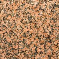 textura de piedra de granito natural para fondos de diseño foto