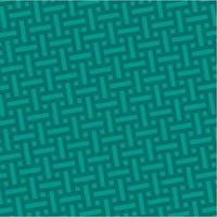 Herringbone Pattern, Abstract Geometric Pattern vector